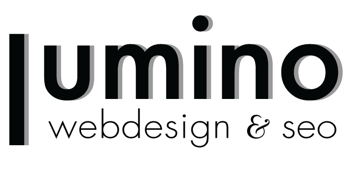 Lumino Webdesign og søkemotoroptimalisering