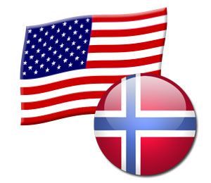 0versettelse fra norsk til engelsk