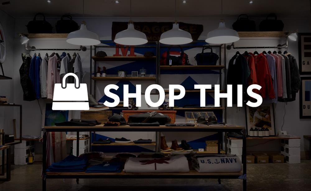 Øk salg med Instagram kjøpeknapp