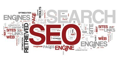 SEO tips 2014 :: Lumino Webdesign & SEO